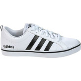 adidas  VS PACE  men's Shoes (Trainers) in Blue