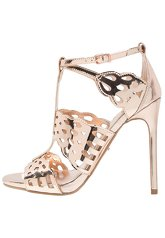 Carvela GIVE High heeled sandals bronze