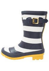 Tom Joule MOLLY WELLY Wellies navy
