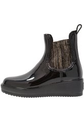 Colors of California JRAINEW Wellies black