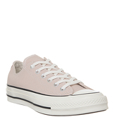 Converse All Star Ox 70 S PARTICLE BEIGE BLACK