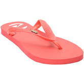Zonkepai   Sunshine  Flip-flops SUNSET Red  women's Flip flops / Sandals (Shoes) in Red
