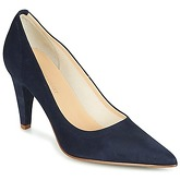 Elizabeth Stuart  LORY  women's Court Shoes in Blue