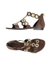 BARBARA BUI FOOTWEAR Sandals