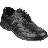 Cotswold  Simbrook  women's Shoes (Trainers) in Black