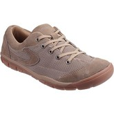 Cotswold  Ardley  women's Shoes (Trainers) in Brown