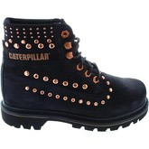 Caterpillar  Colorado Snazzy  women's Mid Boots in Black