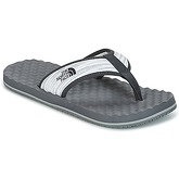 The North Face  LITEWAVE FASTPACK GORETEX  men's Flip flops / Sandals (Shoes) in Grey