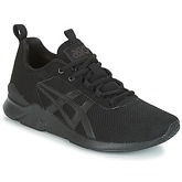 Asics  GEL-LYTE RUNNER  men's Shoes (Trainers) in Black