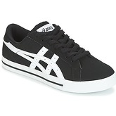 Asics  CLASSIC TEMPO  men's Shoes (Trainers) in Black