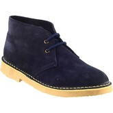 Cotswold  Sahara Boot  men's Mid Boots in Blue