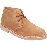 Cotswold  Sahara Boot  men's Mid Boots in Beige