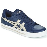 Asics  CLASSIC TEMPO  men's Shoes (Trainers) in Blue
