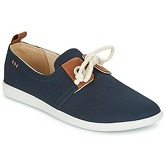 Armistice  STONE ONE W  women's Shoes (Trainers) in Blue