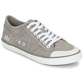 TBS  VIOLAY  women's Casual Shoes in Grey