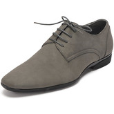 Reservoir Shoes  Lace-up derbies H5067-E IGNAS Grey Man Perm  men's Casual Shoes in Grey