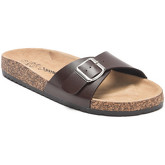 Reservoir Shoes  Sandals and Barefoot B607900 Brown Unisex Perm  men's Sandals in Brown