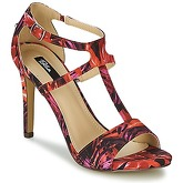 Blink  DAYNA  women's Sandals in Multicolour