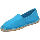 Reservoir Shoes  United espadrilles ESPA 84 Sky blue Unisex Perm  men's Espadrilles / Casual Shoes in Blue