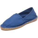 Reservoir Shoes  United espadrilles ESPA 42 Navy blue Unisex Perm  men's Espadrilles / Casual Shoes in Blue