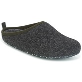Camper  WABI  men's Flip flops in Grey