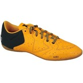 adidas  X 153 CT  men's Shoes (Trainers) in Yellow