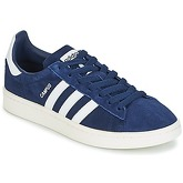 adidas  X_PLR  men's Shoes (Trainers) in Blue