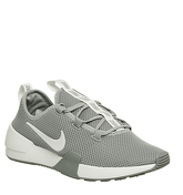 Nike Ashin LIGHT PUMICE WHITE
