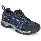 Salomon  EVASION 2 GTX®  men's Walking Boots in Blue