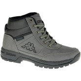 Kappa  Bright Mid  men's Mid Boots in Grey