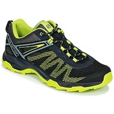 Salomon  X ULTRA MEHARI  men's Walking Boots in Black