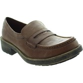 Rocket Dog  Tori  women's Loafers / Casual Shoes in Brown