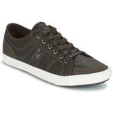 Umbro  DOYTON  men's Shoes (Trainers) in Brown