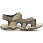 Lumberjack  SB07606 003 S03 Sandals Kid Sand  women's Sandals in Beige