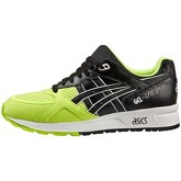 Asics  Gel Lyte Speed 50/50 Pack  men's Shoes (Trainers) in Yellow