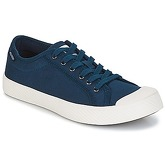 Palladium  PALLAPHOENIX OG CVS  women's Shoes (Trainers) in Blue