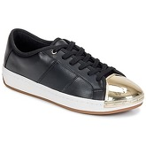 Aldo  RAFA  women's Shoes (Trainers) in Black
