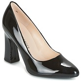 Peter Kaiser  CAROLIN  women's Court Shoes in Black