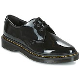 Dr Martens  DUPREE  women's Casual Shoes in Black