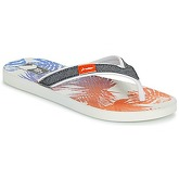 Rider  SHAPE MIX AD  men's Flip flops / Sandals (Shoes) in Grey