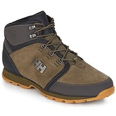 Helly Hansen  KOPPERVIK  men's Mid Boots in Green