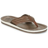 Rip Curl  OG5  men's Flip flops / Sandals (Shoes) in Brown