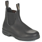 Blundstone  CLASSIC BOOT  men's Mid Boots in Black