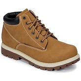 Skechers  TORIC  men's Mid Boots in Brown