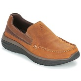 Skechers  HARSEN  men's Slip