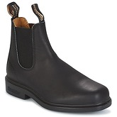 Blundstone  DRESS BOOT  men's Mid Boots in Black