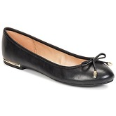 Aldo  LORALEE  women's Shoes (Pumps / Ballerinas) in Black