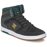 DC Shoes  NYJAH HIGH SE  women's Shoes (High