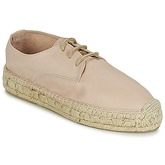 Anaki  SABLE  women's Casual Shoes in Beige