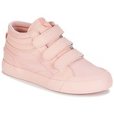 DC Shoes  EVAN HI V SE J SHOE ROW  women's Shoes (High
